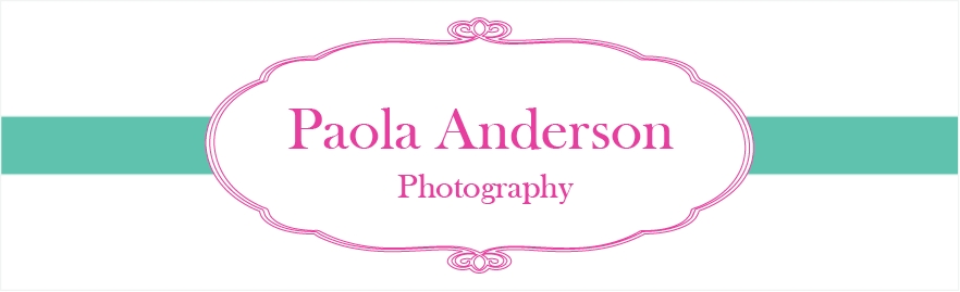 Paola Anderson Photography