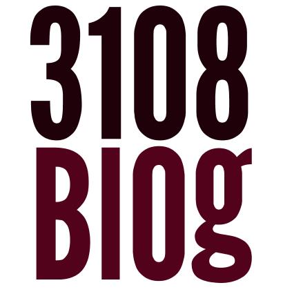 31/08: Dia Internacional do Blog