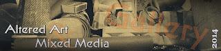 http://galeria.asiscrapki.com.pl/index.php