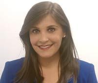 Gianna Caserta