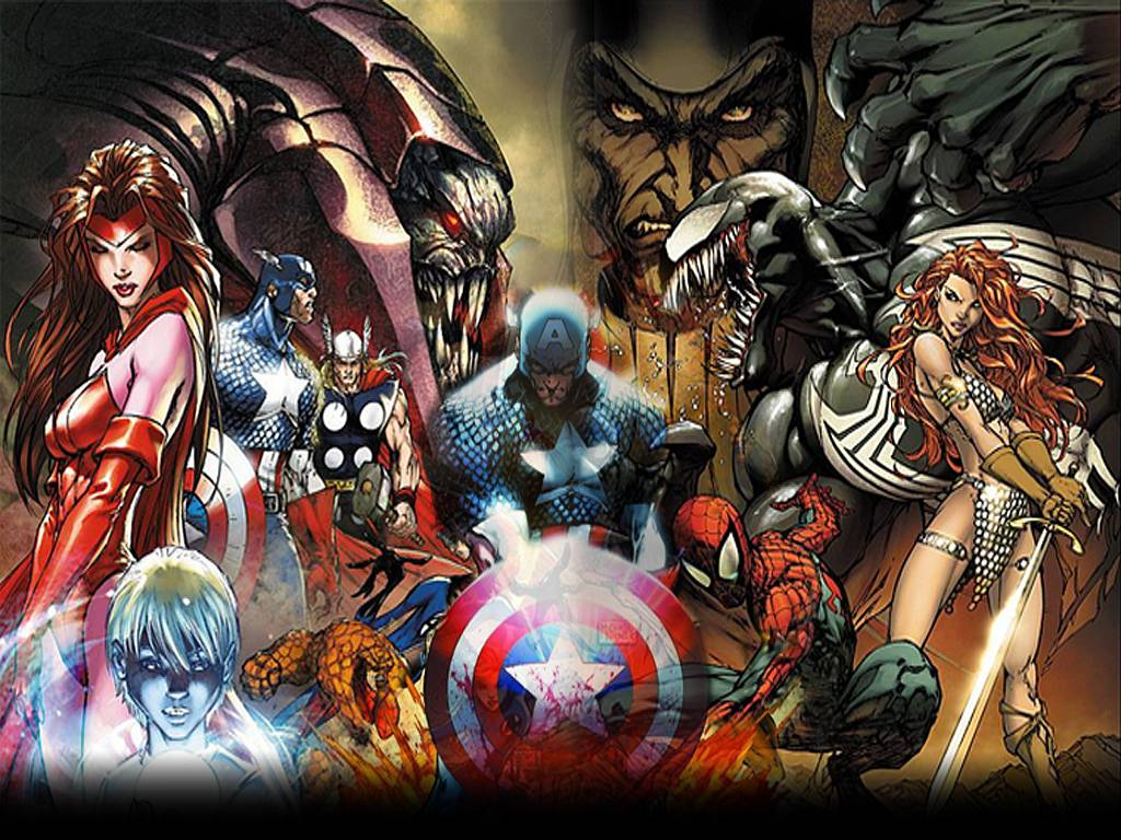 ... marvel wallpaper hd | hd wallpaper backgrounds free desktop wallpapers