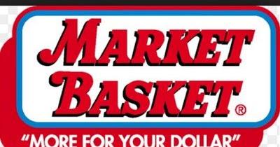 medicine for the dead boycott market basket. Black Bedroom Furniture Sets. Home Design Ideas