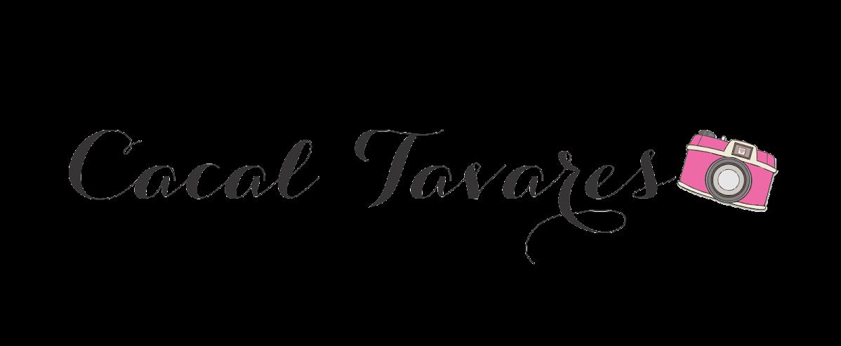 Cacal Tavares