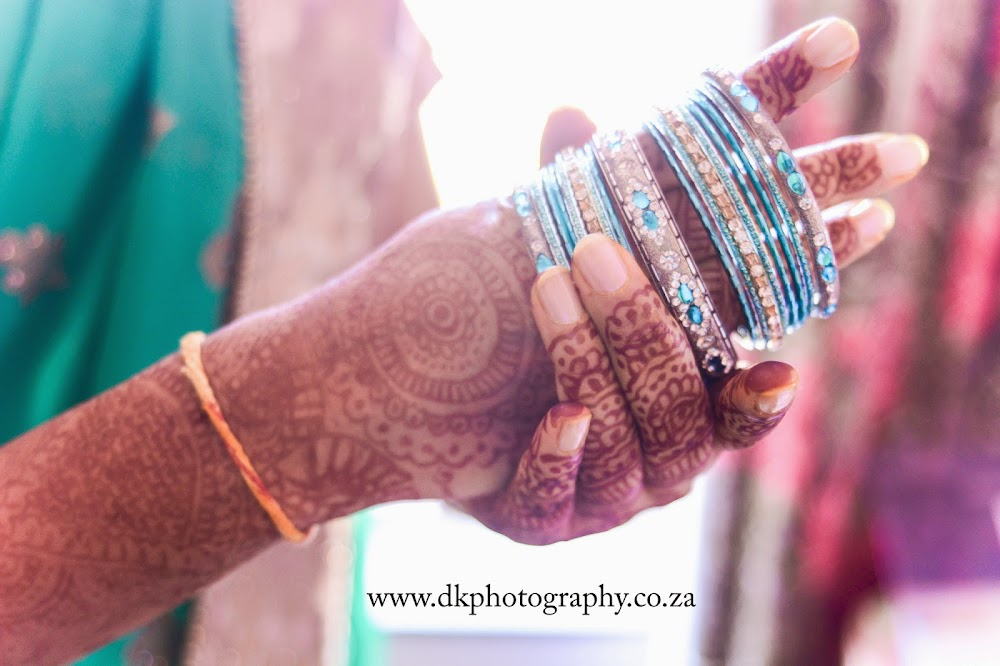 DK Photography H6 Preview ~ Harshada's Pithi & Grah Shanti { A Hindu Wedding }  Cape Town Wedding photographer