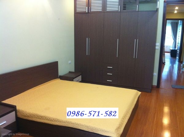 Houses Apartments For Rent In Hanoi Cheap 1 Bedroom Apartment For Rent In Cau Giay Nghia Tan