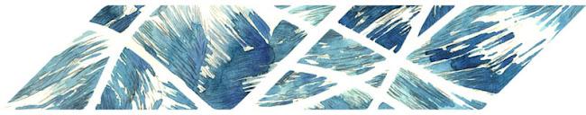 mirella toncheva's art blog
