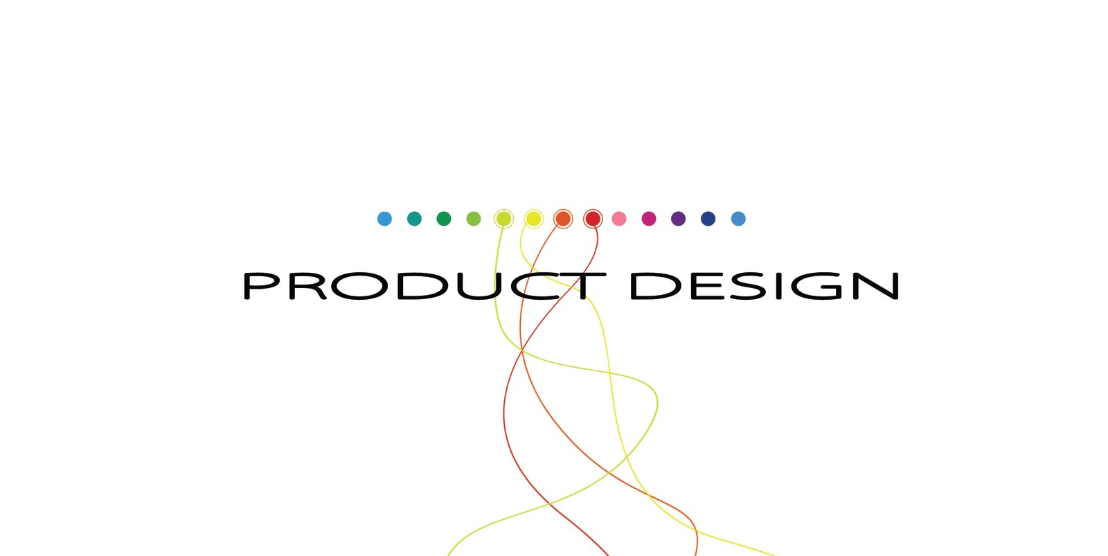 Dashlb product design and prototyping basics for Product design and prototyping