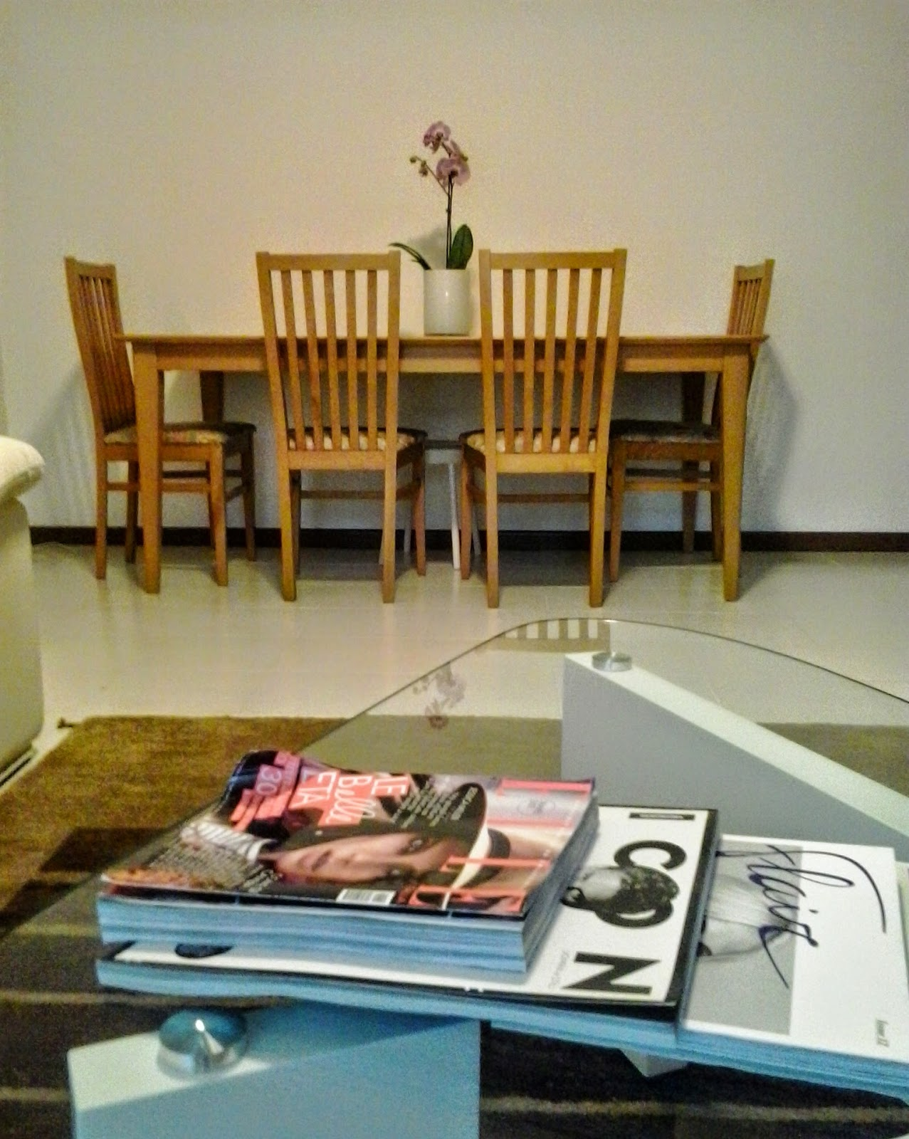Le 5 cose da fare per preparare la casa per il mercato - Cose per la casa ...
