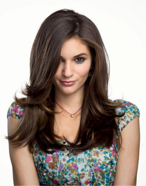 new hairstyles for girls 2013 fashionate trends