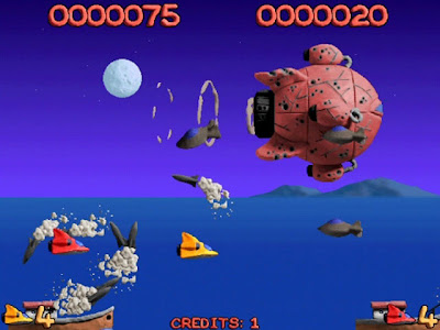 Download Platypus full PC