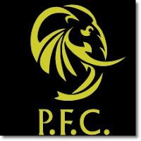 Bola Sepak  Senarai Pemain Pasukan Pahang Fc 2016