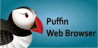 Puffin Web Browser Apk Terbaru