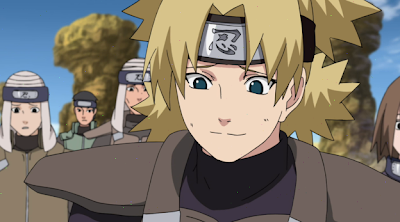 Naruto Shippuden Episode 316 Sub Indonesia