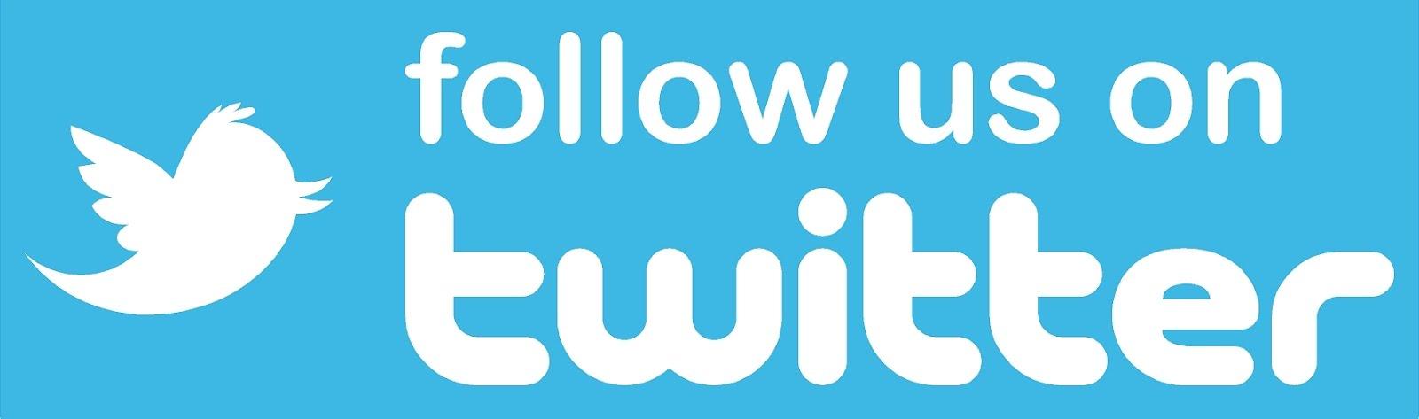Get Our Tweets