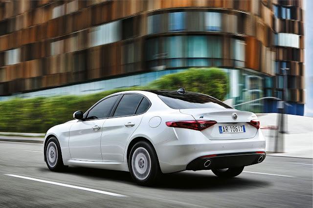 2 Auto Rivestimento Rivestimenti già riferimento ECOPELLE BEIGE per ALFA ROMEO AUDI BMW