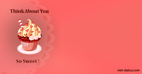 mẫustatus chúc sinh nhật hay - 5