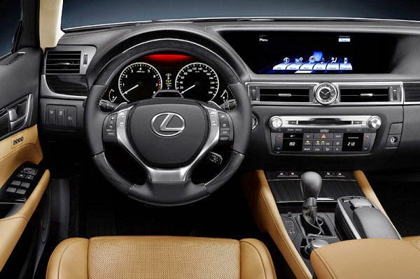 Owners Manual Cars New 2014 Lexus Ct 200h F Sport Price