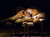 12/2/2013 Prosa Teatro Donizetti