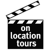 http://onlocationtours.com/