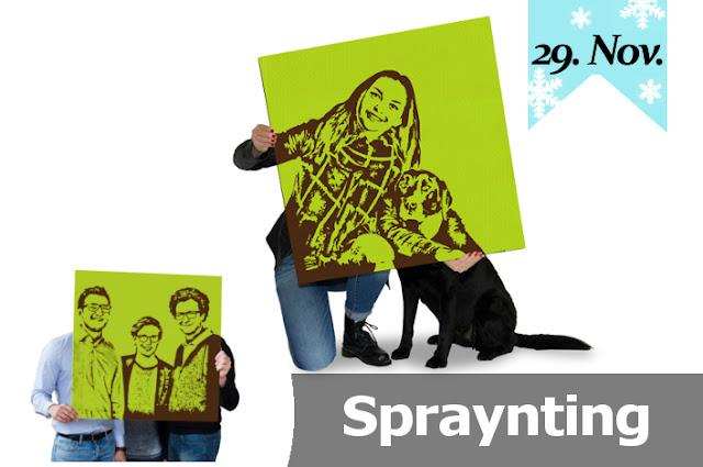http://fotogruesse.blogspot.com/2015/11/vorfreude-29-spraynting.html