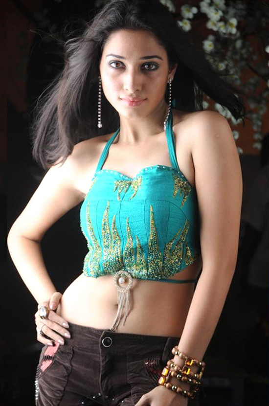 www.tamanna hot images.com. Tamanna Hot Belly Pics. Tamanna. Posted by Admin at 08:02 0 comments