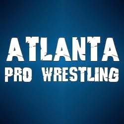 Atlanta Pro Wrestling
