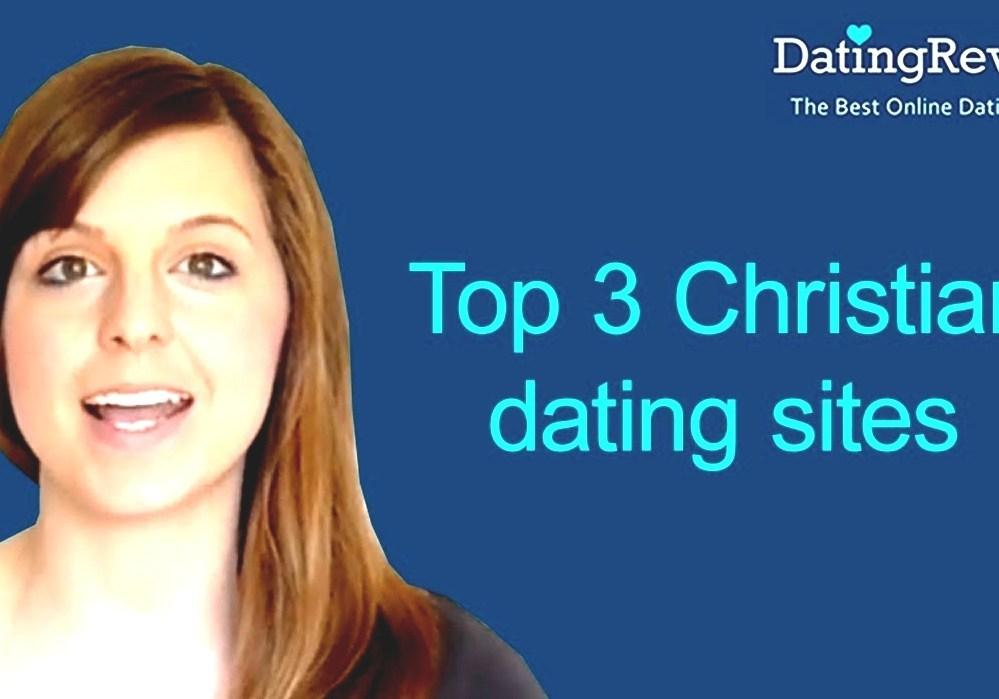 top online dating websites