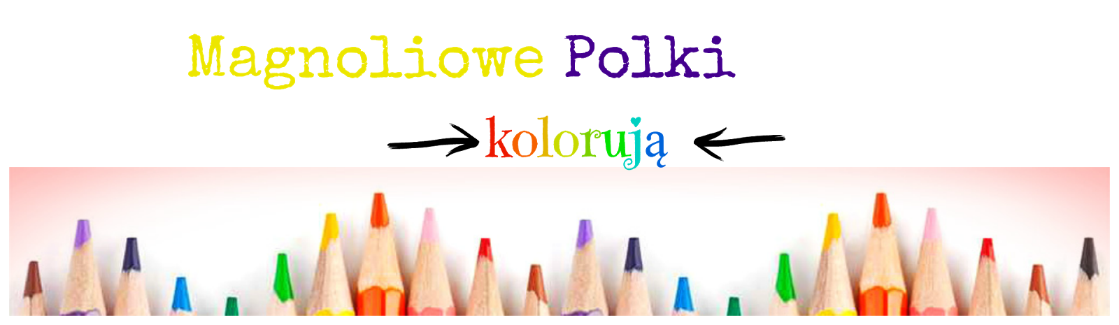 Magnoliowe Polki