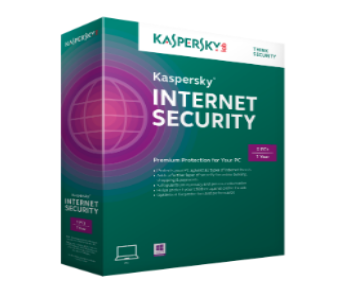 Download Kaspersky Anti-Virus 2015 15.0.1.415 Latest Version