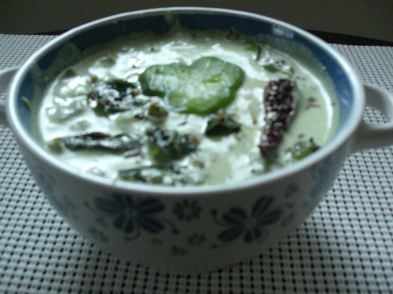 Cooking With Shobana : August 2013