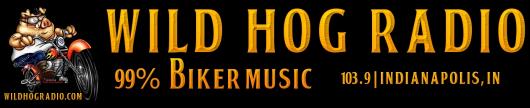 Wild Hog Radio