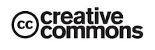 This Site is Creative Commons Attribution-Noncommercial-No Derivative Works 3.0 United States