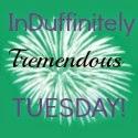 http://induffinitely.blogspot.ca/2014/11/neutral-argyle-tremendous-tuesday-18.html