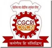 Jobs of Project Assistant in Central Galss & Ceramic Research Institute-CGCRI --Sarkari All Jobs