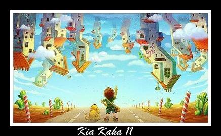 Kia Kaha 11