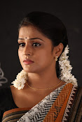 Ramya Nambeesan latest photos-thumbnail-12