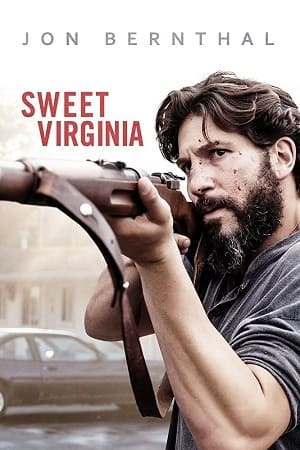 Filme Doce Virginia 2018 Torrent