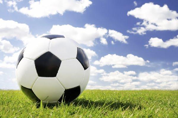 Λειτουργία σχολής προπονητών UEFA C στη Μυτιλήνη
