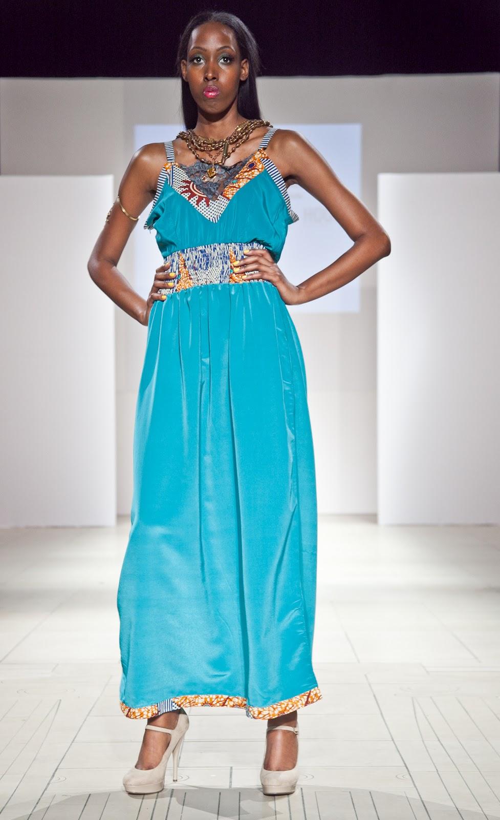 I Rep Camer Kibonen Ny Mesanga Fashion House At Afwny