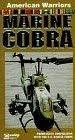 Marine Cobra