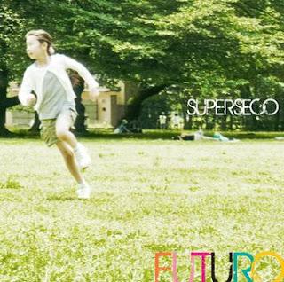 SuperSeco Futuro