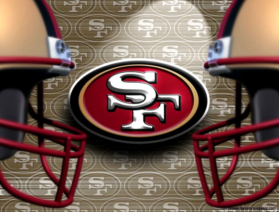 49ers Free Wallpaper Free Hd Wallpapers