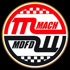 Machmodified