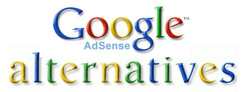 Best Adsense Alternatives