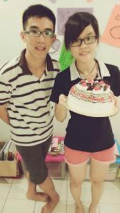 0729 With JJian