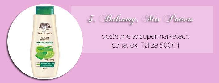 http://wizaz.pl/kosmetyki/produkt.php?produkt=52006