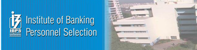 IBPS CWE PO Mains Exam 2015-16 Results Will Start Soon | Cut-off Marks