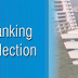 IBPS CWE PO Mains Exam 2015-16 Results Will Start Soon   Cut-off Marks