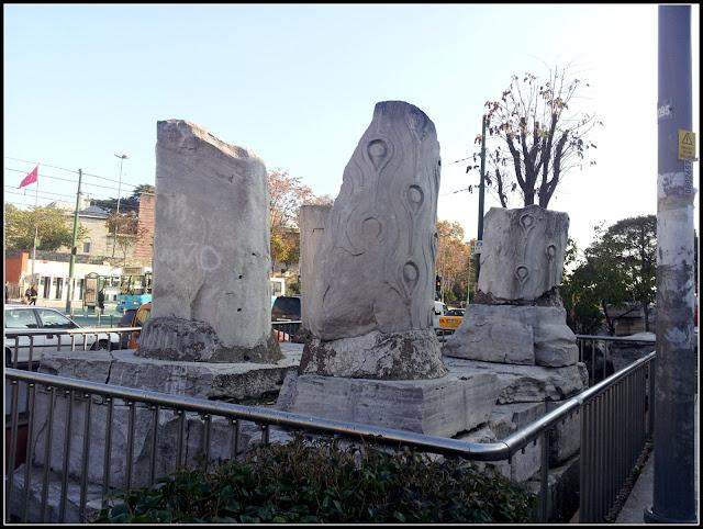 istanbul-laleli