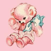 digital avatar design baby toy
